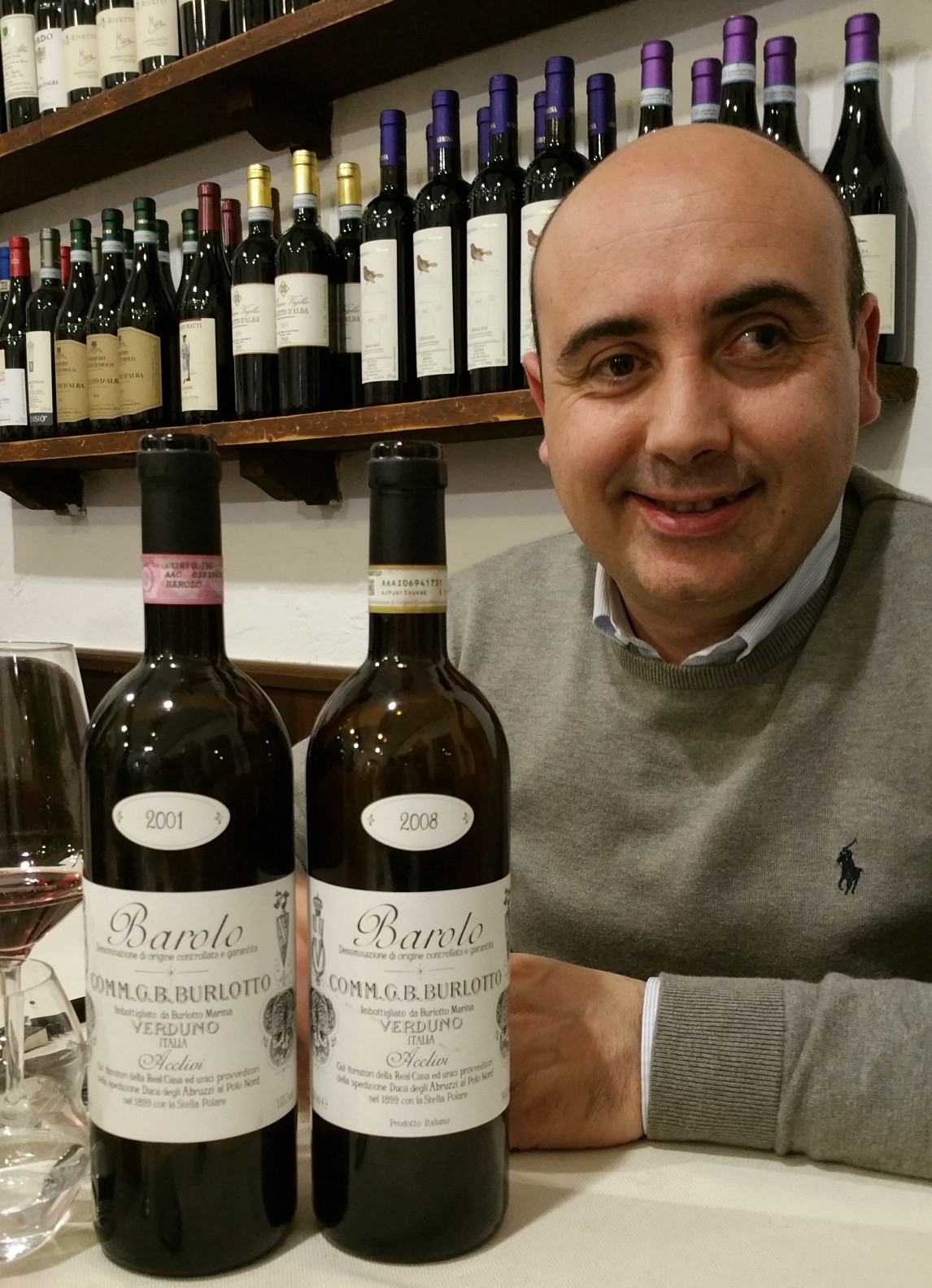 Verduno: The village all Barolo fans should be checking out
